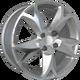 Диски Citroen Ci542 Concept SF | RU-SHINA.ru