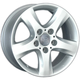 Диски BMW B128 SF | RU-SHINA.ru