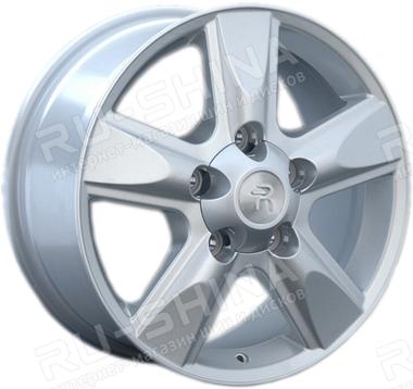 Lexus LX22
