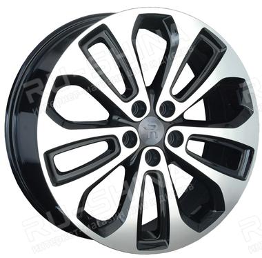 Lexus LX102 7x18 5x114.3 ET35 60.1