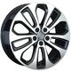 Диски Lexus LX102 GMF | RU-SHINA.ru