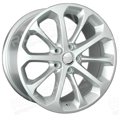 Lexus LX56 7.5x18 5x114.3 ET35 60.1