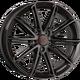 Диски Mille Miglia MM1007 dark anthracite | RU-SHINA.ru