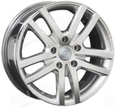 Audi A26 9x20 5x130 ET60 71.6