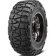 Шины Nitto Mud Grappler | RU-SHINA.ru