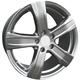Диски Mercedes-Benz 400 HPB   RU-SHINA.ru