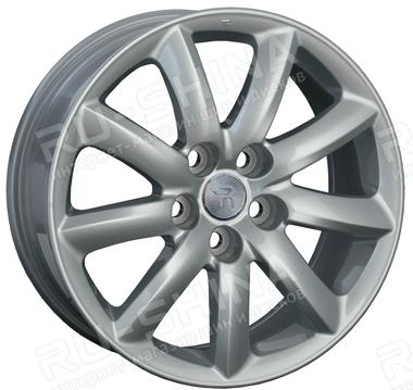 Chevrolet GM56