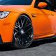 Диски Beyern SPARTAN MB на автомобиле BMW 3 Serie | RU-SHINA.ru