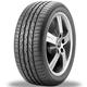 Шины Bridgestone Potenza RE050 | RU-SHINA.ru