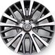 Диски Lexus 000-063 MG   RU-SHINA.ru