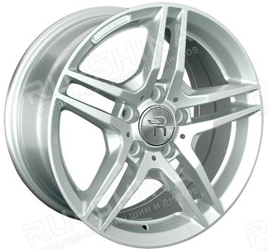 Mercedes-Benz MB150 8x17 5x112 ET48 66.6
