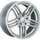 Диски Audi A91 SF | RU-SHINA.ru