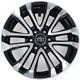 Диски Lexus 000-889 MВ | RU-SHINA.ru