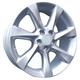 Диски Lexus 799 silver | RU-SHINA.ru