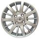 Диски Fiat R153 Calabria silver | RU-SHINA.ru