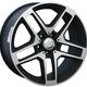 Диски Mercedes-Benz MB76 MBF | RU-SHINA.ru