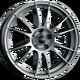 Диски OZ Racing Ultraleggera MGM+S | RU-SHINA.ru
