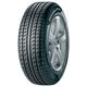 Шины Pirelli Cinturato P6   RU-SHINA.ru