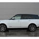 Диски Land Rover 000-013 MG | RU-SHINA.ru