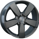 Диски Hyundai HND11 GM | RU-SHINA.ru