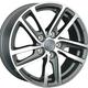 Диски Audi A81 GMF | RU-SHINA.ru