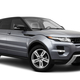 Диски Land Rover 000-835 MG | RU-SHINA.ru