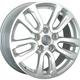 Диски Hyundai HND147 SF | RU-SHINA.ru