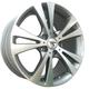 Диски Audi 485 MG | RU-SHINA.ru