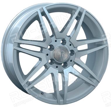 Mercedes-Benz MB100 7.5x17 5x112 ET47 66.6