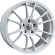 Диски OZ Racing Ultraleggera white | RU-SHINA.ru