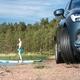 Шины Nokian Hakka Blue 2 SUV | RU-SHINA.ru