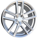 Диски Lexus 5038 HPB | RU-SHINA.ru