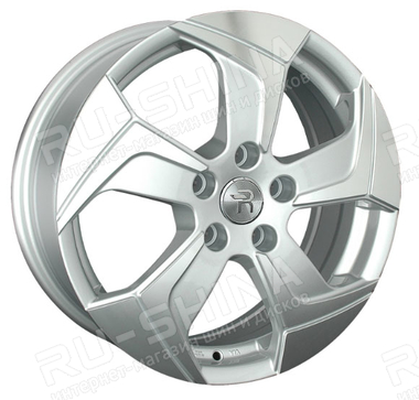 Mazda MZ90 7.5x18 5x114.3 ET50 67.1