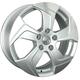 Диски Mazda MZ90 SF | RU-SHINA.ru