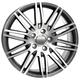 Диски Audi W555 Alabama GMF | RU-SHINA.ru