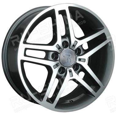 Mercedes-Benz MB117 8.5x19 5x112 ET59 66.6