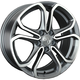 Диски Chevrolet GM94 | RU-SHINA.ru