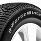 Шины BFGoodrich G-Force Winter 2 | RU-SHINA.ru