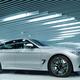Диски Borbet XR GB на автомобиле BMW 3- serie GT | RU-SHINA.ru