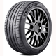 Шины Michelin Pilot Sport 4S (PS4S) | RU-SHINA.ru