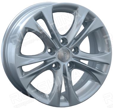 Hyundai HND57 6.5x17 5x114.3 ET46 67.1