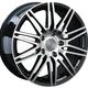 Диски Audi A40 GMF   RU-SHINA.ru