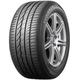 Шины Bridgestone Turanza ER300 | RU-SHINA.ru