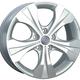 Диски Honda H40 SF | RU-SHINA.ru