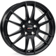 Alutec  Monstr Black racing black | rRU-SHINA.ru