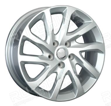Hyundai HND154 6.5x17 5x114.3 ET48 67.1