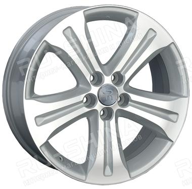Lexus LX23 8.5x20 5x150 ET60 110.1