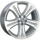 Диски Lexus LX23 SF | RU-SHINA.ru