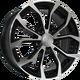 Диски Audi A69 BKF | RU-SHINA.ru