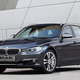Диски MAK Bimmer silver на автомобиле BMW X1 | RU-SHINA.ru